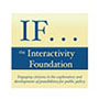 Interactivity Foundation